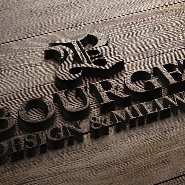 portfolio-bourget-2