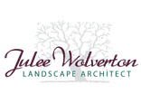 Julee Wolverton Landscape Architect