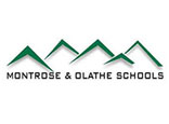 Montrose County School District