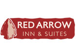 Red Arrow Inn & Suites