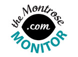 The Montrose Monitor Online Magazine