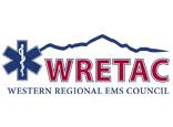 Western Regional EMS Council