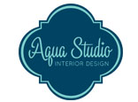 Aqua Studio Interior Design