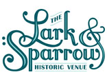 Lark & Sparrow Music and Event Venue