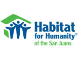 Habitat for Humanity of the San Juans