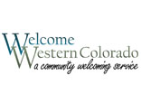 Welcome Western Colorado