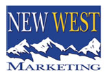 New West Marketing