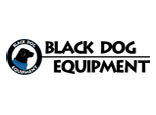 black dog equipment rental
