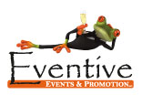 Eventive Events & Promotions