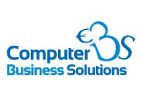 Computer Business Solutions