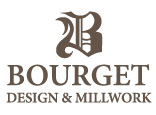 bourget design and millwork