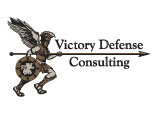 victory defense consulting