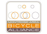 Montrose Area Bicycle Alliance
