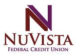 NuVista Credit Union