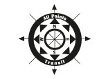 All Points Transit