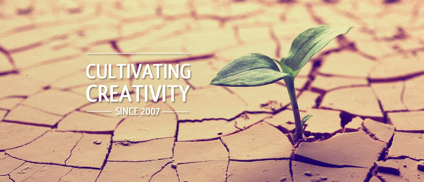 tfc-cultivating-creativity1