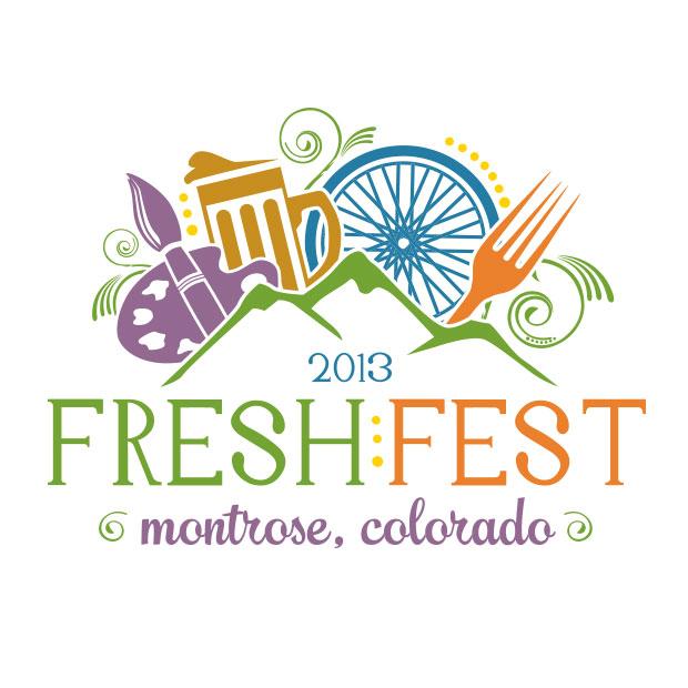 freshfest-portfolio-logo