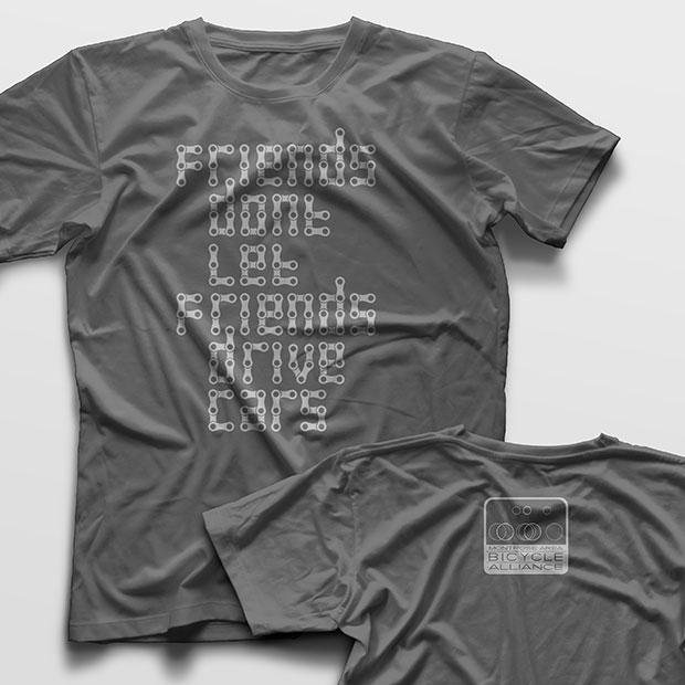 maba-portfolio-shirt