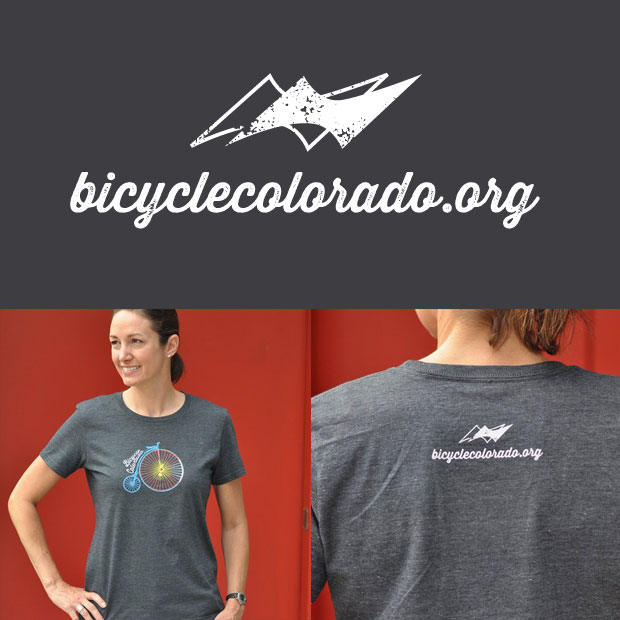 bicycleColorado-p-far-shirt design by Treefeather Creative