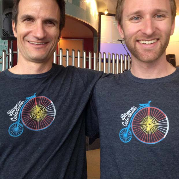 bicycleColorado-p-far-tshirt