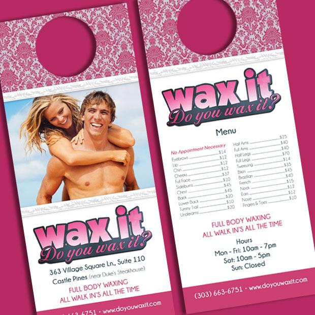waxit-portfolio-door-hangers