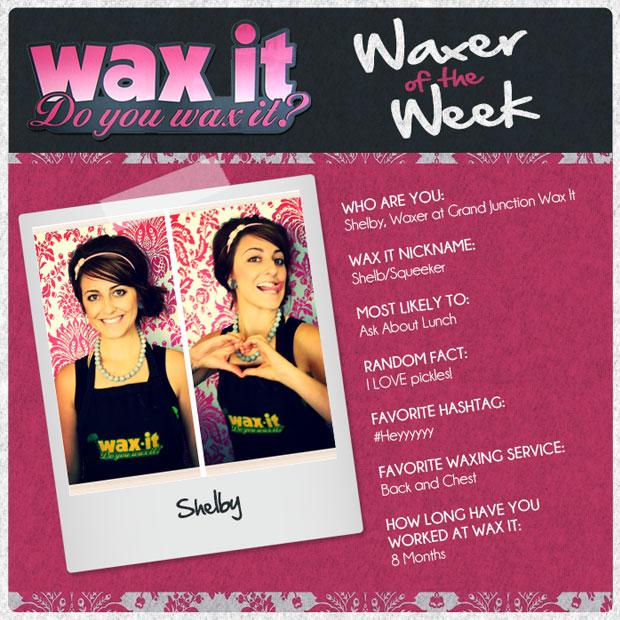 waxit-portfolio-profile-card