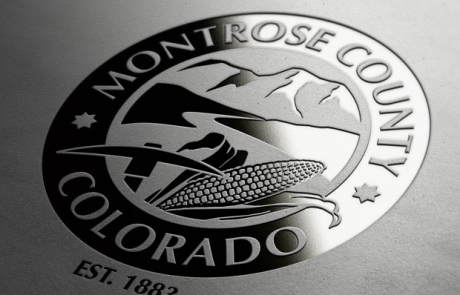 montrose-county-seal-design-by-treefeather-creative