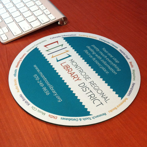 portfolio-MRLD-mousepad
