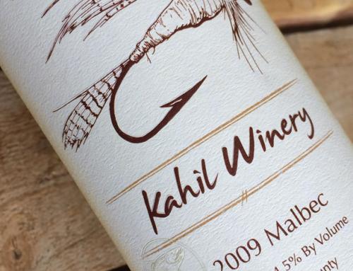 Kahil Winery