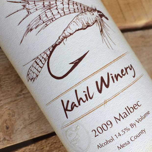 kahilWinery-label2