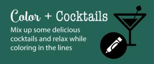 color+cocktails