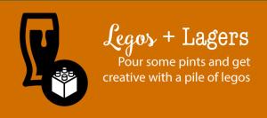 legos+lagers