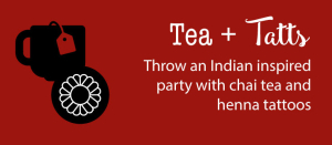 tea+tatts