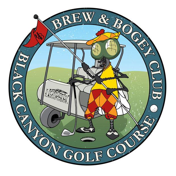 bcgc-brew-bogey-club