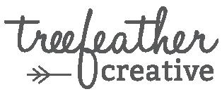 Treefeather Creative