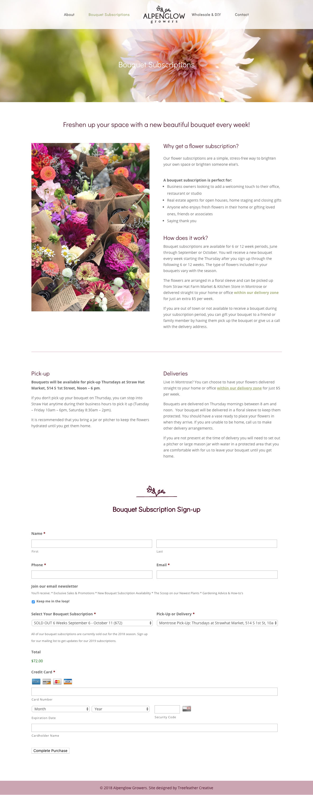 Flower-Subscriptions---Alpenglow-Growers---Locally-Grown-Specialty-Flowers-in-Montrose-Colorado