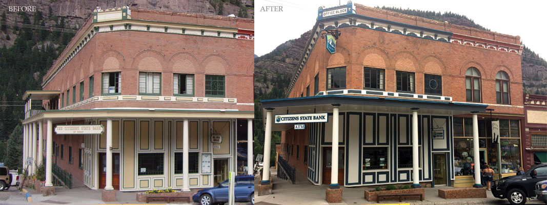 csb-ouray-branch-before-after