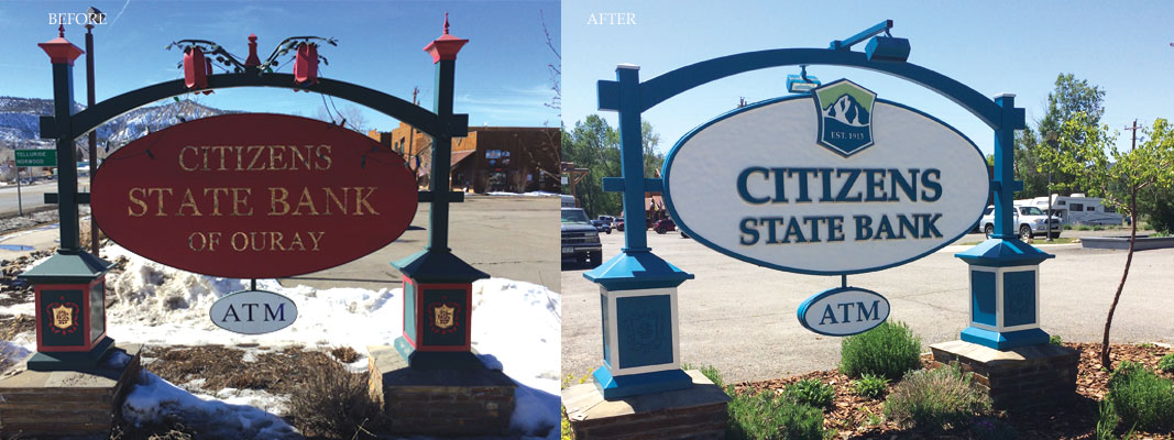 csb-sign-before-after